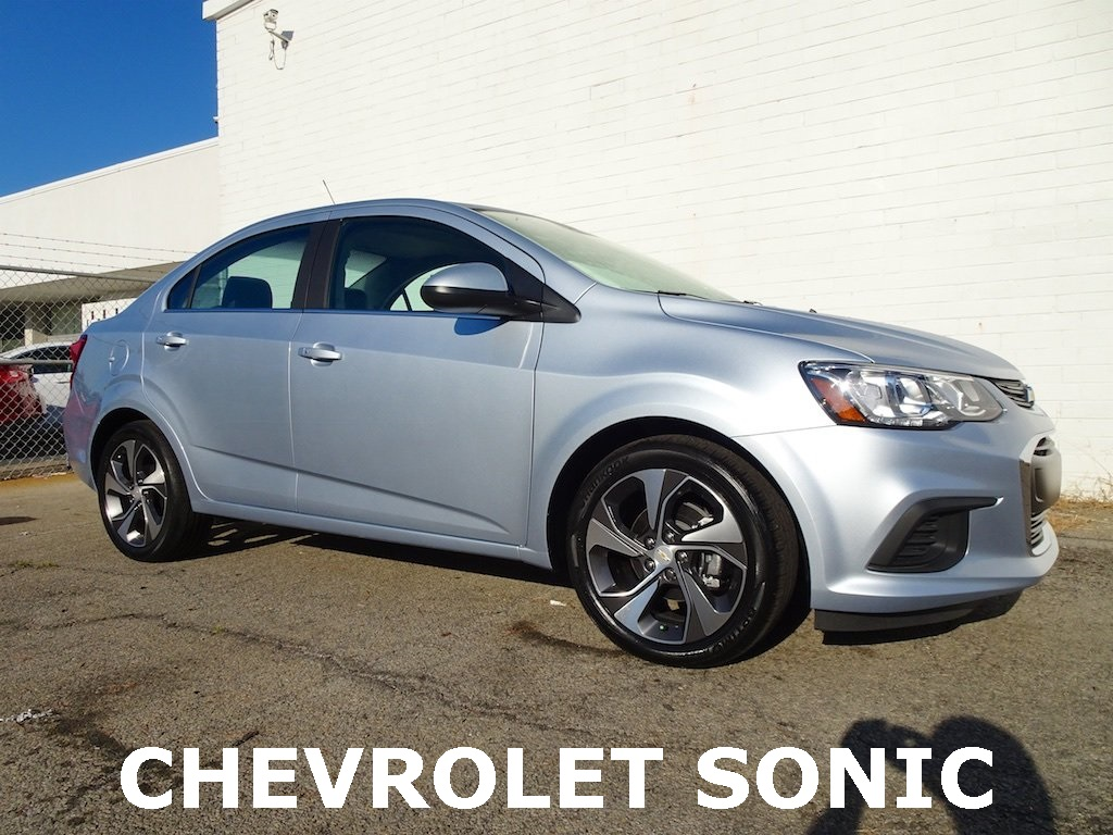 Chevrolet Cruze Repair Manual: Shock Absorber Disposal