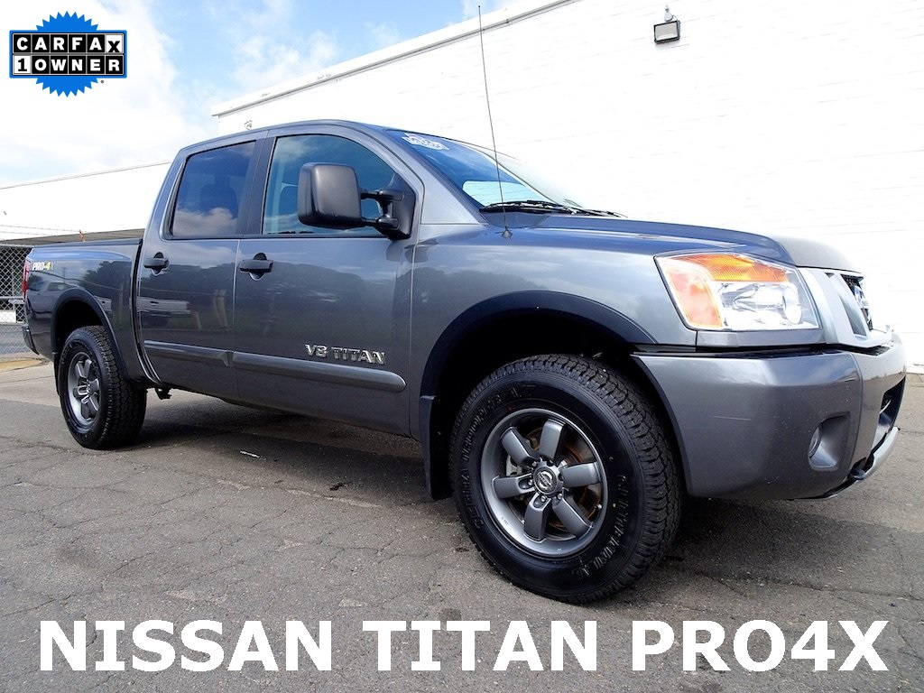 bushwacker a titan fender extend nissan with main flares set