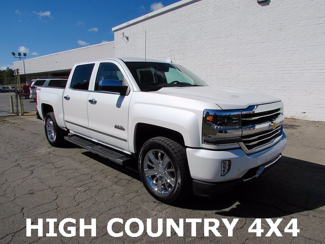2018 chevrolet high country. interesting country new 2018 chevrolet silverado 1500 high country on chevrolet high country 0