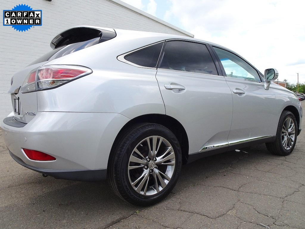 in ct pre hybrid fwd used omaha owned hatchback inventory lexus