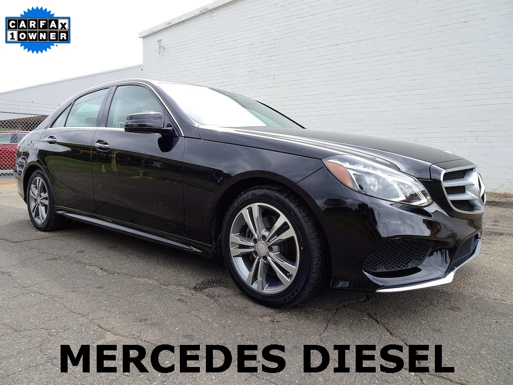 Mercedes For Sale >> Mercedes Benz E Class E 250 For Sale Smart Chevrolet