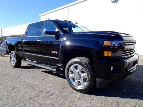 Duramax Diesel For Sale >> Diesel Trucks For Sale Smart Chevrolet